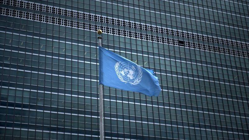 Le système judiciaire impliqué dans la répression, selon l'ONU