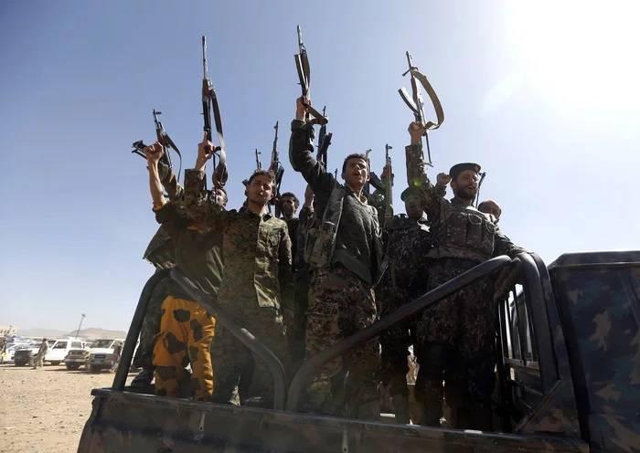 L'ONU dénonce des exécutions à mort par les rebelles houthis