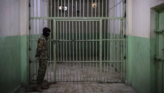 L'Iran confirme la mort en détention de deux prisonniers en une semaine