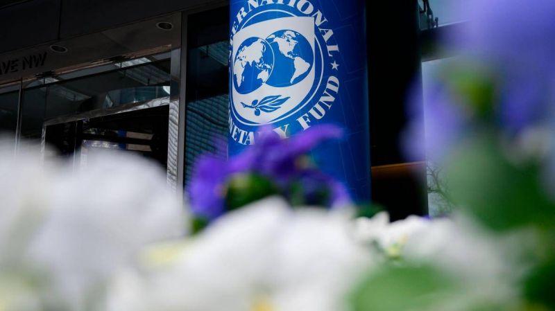 Les DTS du FMI, un cadeau empoisonné pour le Liban ?