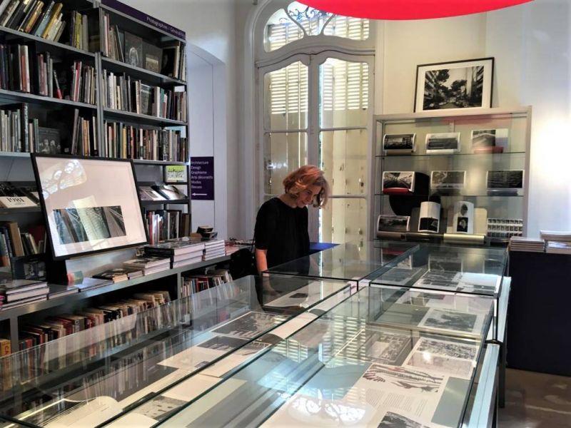 Sophie Skaf: Bien plus qu'un décorateur, Jean Royère était un inventeur d'espaces