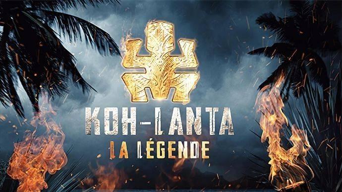 Koh-Lanta «spoilé»: victoire de la société de production contre les bavards