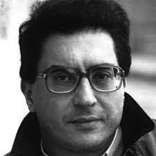 La riche actualité du compositeur Béchara el-Khoury