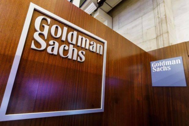 Les réformes, meilleure stratégie de «survie» pour la classe politique, juge Goldman Sachs