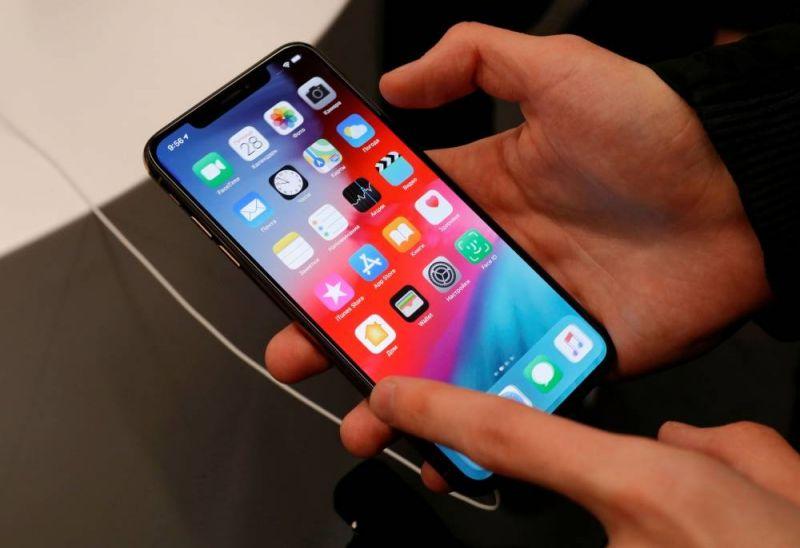 L'UE veut imposer un chargeur unique pour smartphones, au grand dam d'Apple
