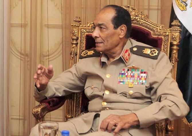 Décès de Tantaoui, premier dirigeant de l'Egypte post-Moubarak
