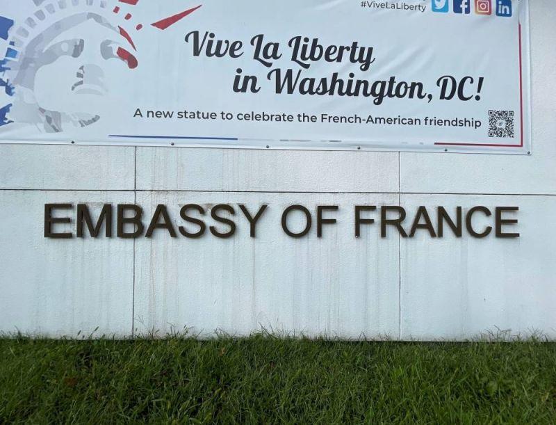 Affaire des sous-marins : Paris rappelle ses ambassadeurs aux Etats-Unis et en Australie