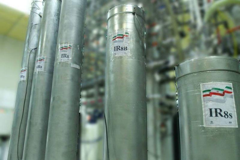 Peut-on encore sauver l'accord nucléaire iranien ? Premières réponses à l'ONU