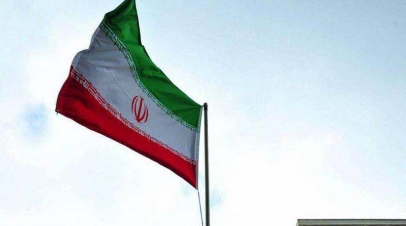 L'Iran salue le