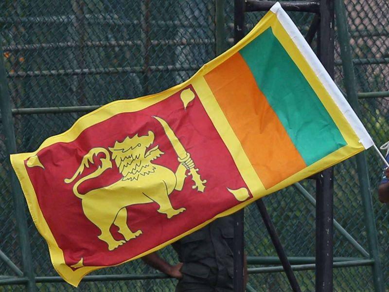 A court d'argent, le Sri Lanka demande l'aide des Emirats pour acheter du pétrole