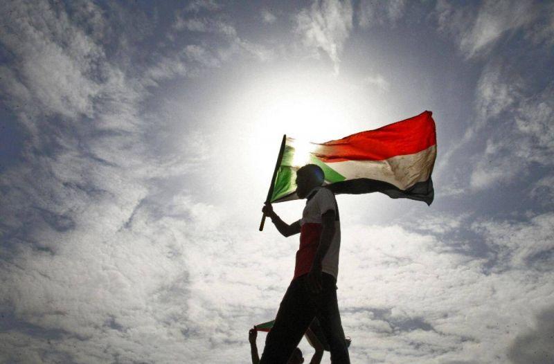 Tentative de coup d'État manquée, selon des médias  officiels