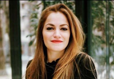 Le cinéma pour porter haut et fort la voix de la jeunesse libanaise