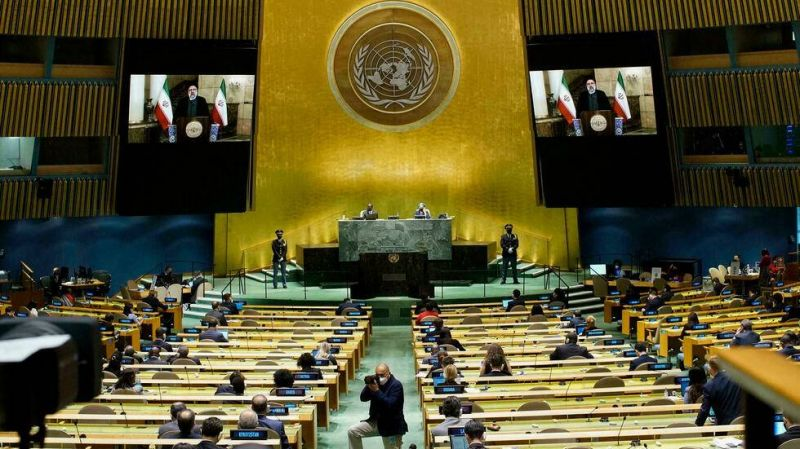 Pourparlers sur le nucléaire: pourquoi Téhéran fait sa diva