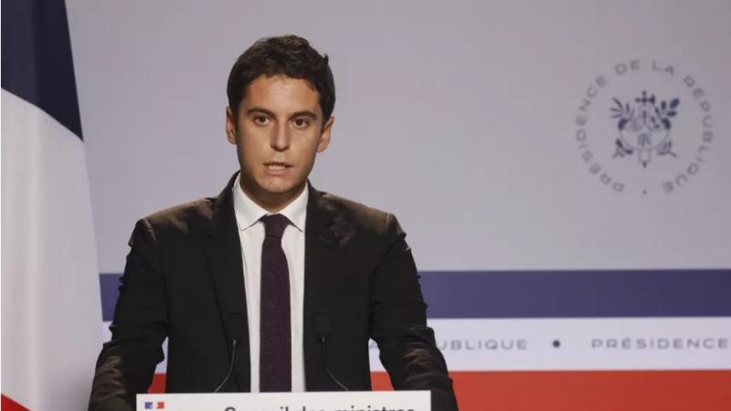Expulsions: la France met la pression sur le Maroc, l'Algérie et la Tunisie