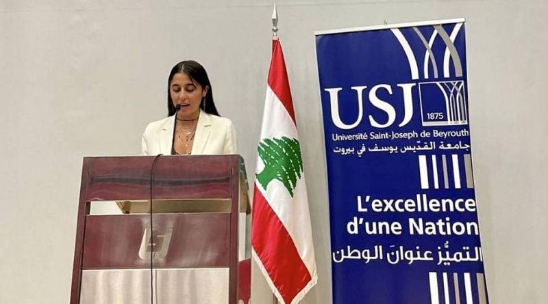 Le débat au service du dialogue interculturel et de la francophonie