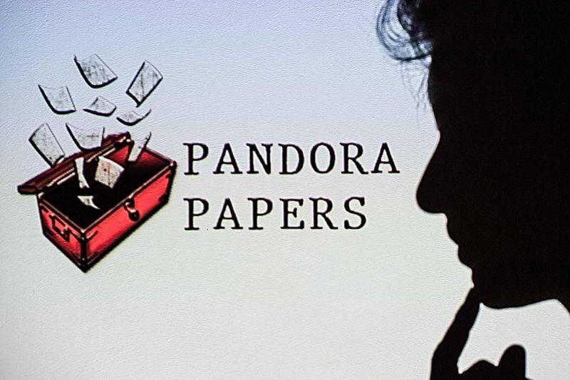 Ce que révèlent les «Pandora Papers» sur la fortune offshore de certains responsables libanais