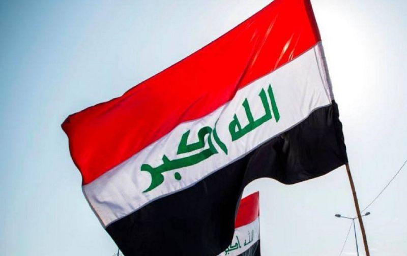 Mandats d'arrêt contre 3 Irakiens