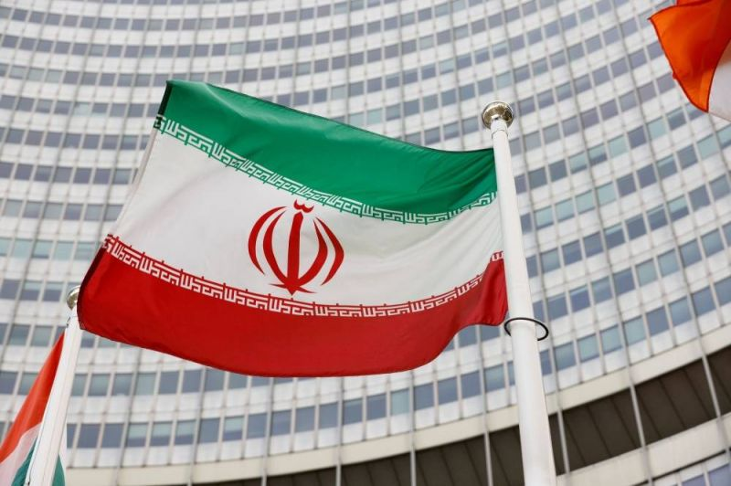 L'Iran juge ''inexact'' le rapport de l'AIEA