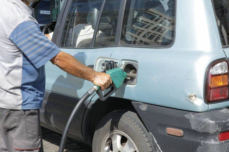 New energy and economy ministers vow to take action against fuel distributors responsible for price manipulation