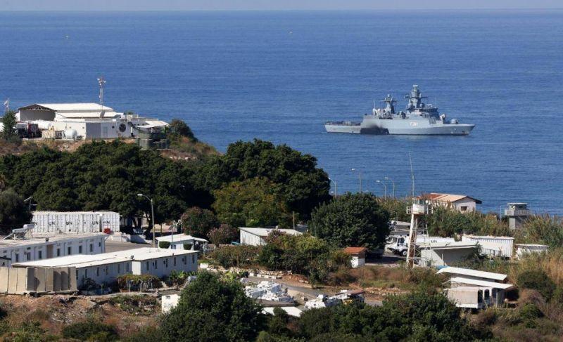 Le Liban ne peut pas dicter les conditions des pourparlers, affirme une ministre israélienne