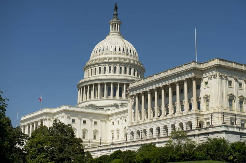 Des législateurs américains dénoncent la suspension de l'enquête de Bitar