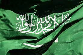 L'Arabie saoudite ne cherchera pas à obtenir le siège de l'OMT, selon Madrid