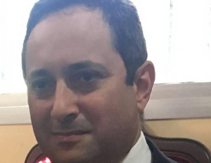La classe politique va-t-elle venir à bout de Tarek Bitar ?