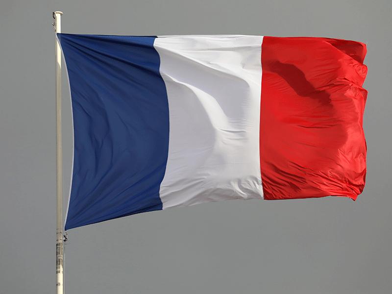 Expulsions : la France met la pression sur le Maroc, l'Algérie et la Tunisie