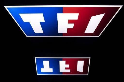 Audiences TV: rentrée en fanfare pour TF1, les chaînes d'info progressent