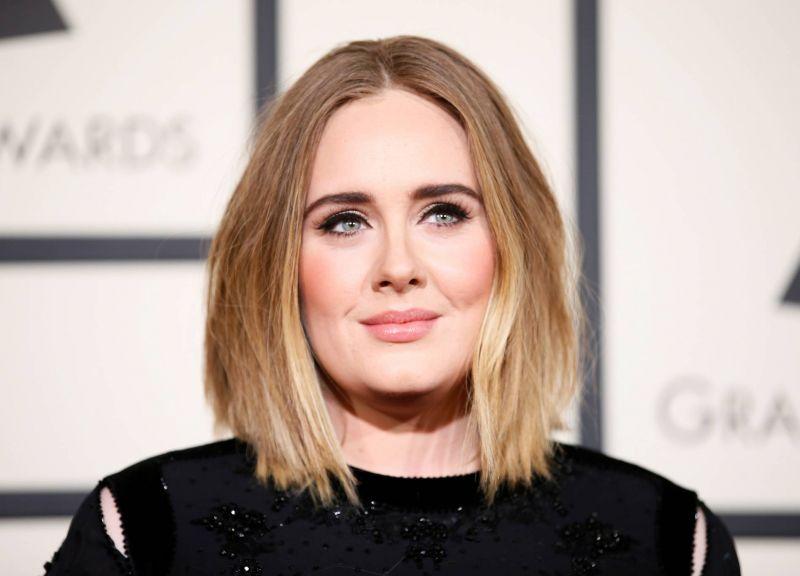 Dans une interview-confession, Adele brise cinq ans de silence