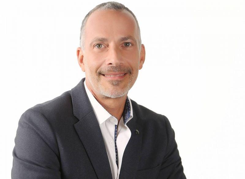 Nicolas Rouhana: 12 millions de dollars investis dans les start-up libanaises à travers le fonds SOS