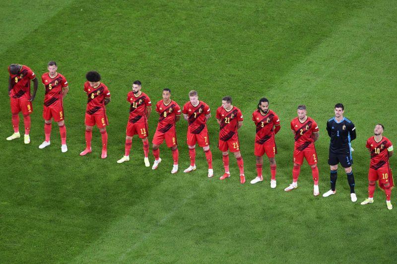 La Belgique tire la sonnette d'alarme