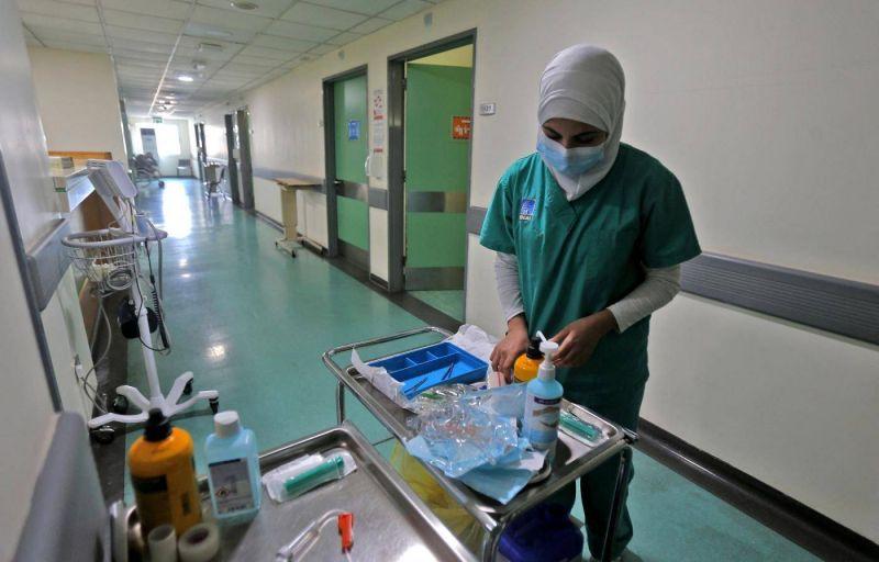 Assurance santé: les modalités de paiement des primes modifiées