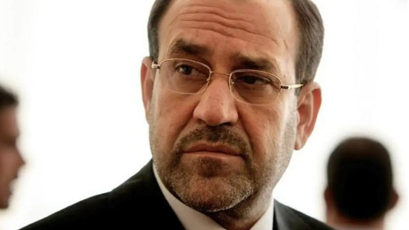 La revanche de Nouri al-Maliki