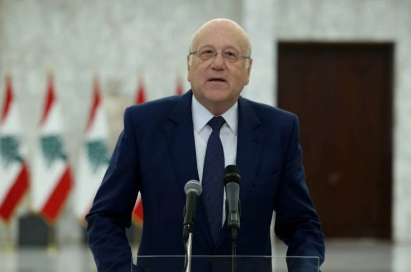 Open letter to Prime Minister Najib Mikati: Do not block reform and innovation
