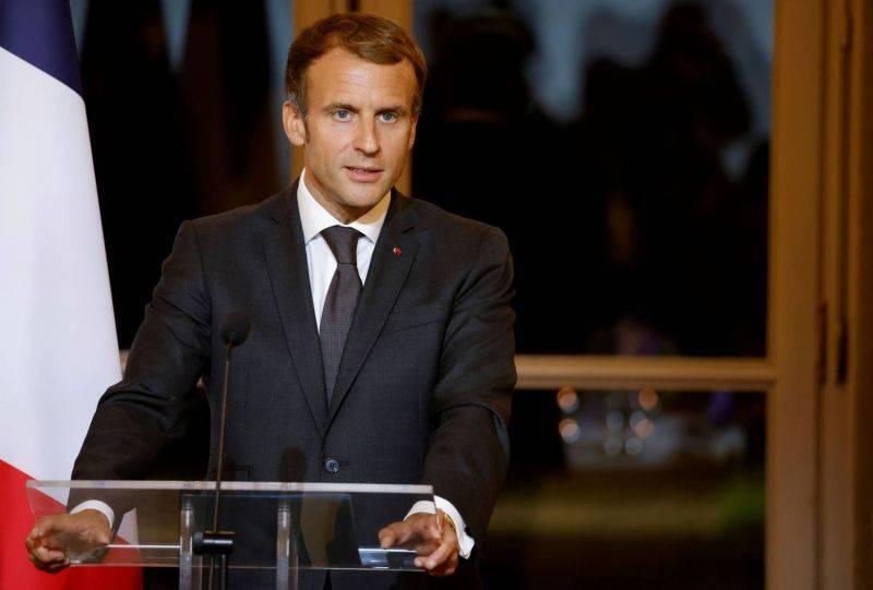 Paris appelle Alger à respecter sa souveraineté après des remarques de l'ambassadeur d'Algérie en France