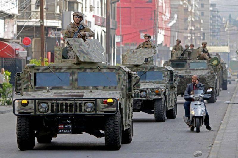 Combats armés entre deux familles rivales dans le Nord : un blessé