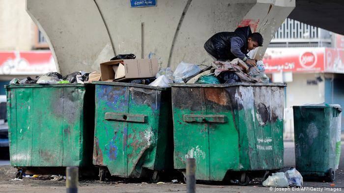L'ONU prête à soutenir ''le processus de redressement et la mise en place de réformes'' au Liban