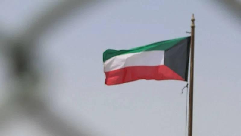 Une femme transgenre condamnée au Koweït pour