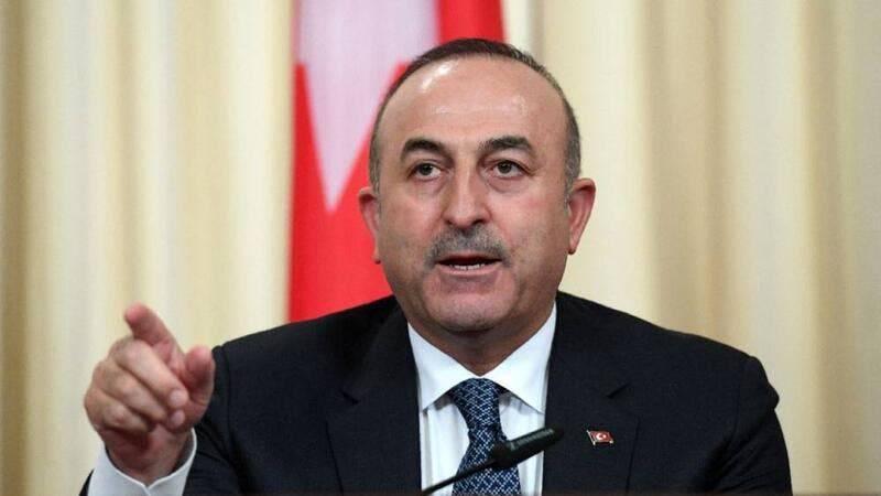 La Turquie veut aider l'Afghanistan, sans reconnaître le régime taliban