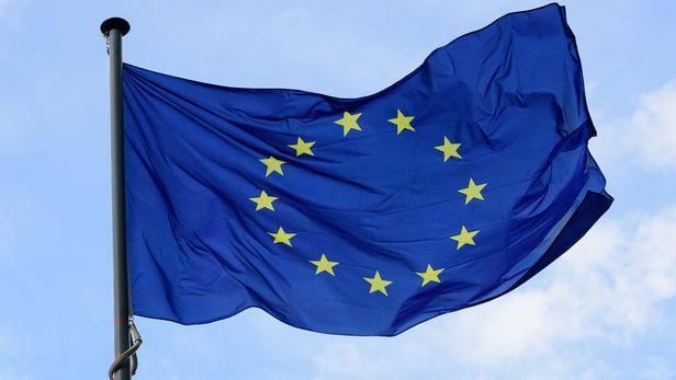 L'UE attend les réponses de Washington et Téhéran pour relancer les pourparlers