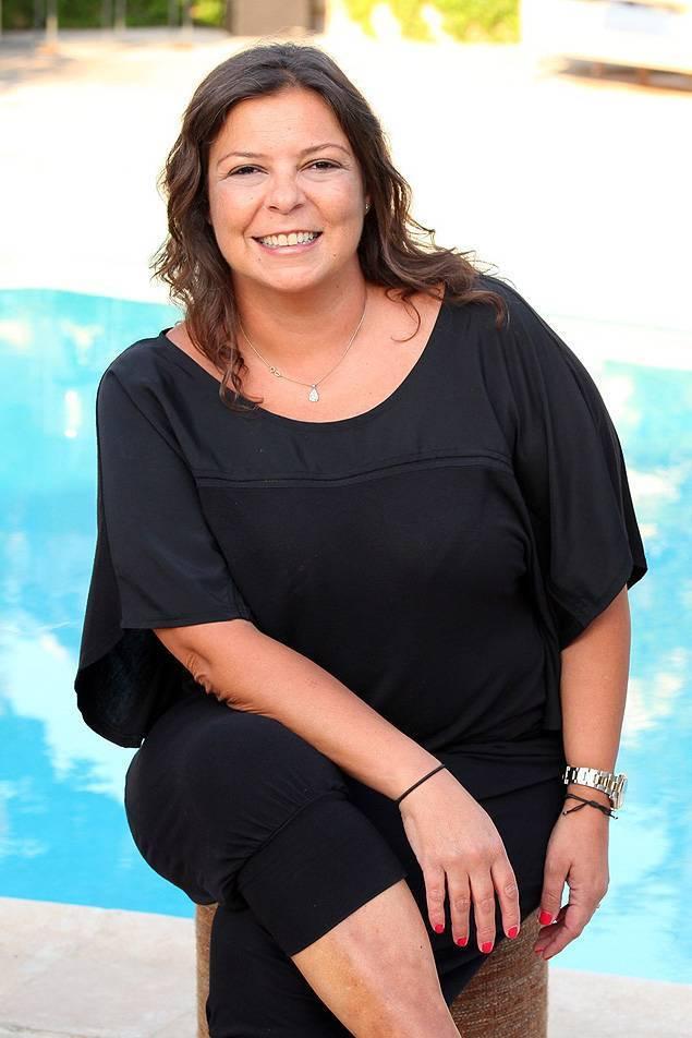 les brilliant lebanese awards mettent de nouveaux entrepreneurs l honneur soraya riachi l. Black Bedroom Furniture Sets. Home Design Ideas